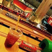 箱根カフェの写真