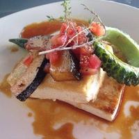 レストラン Sea Forestの写真