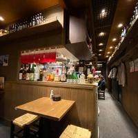 下田の金目鯛専門店 きんめ丸 熱海の写真