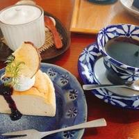 蔵cafe 真山の写真