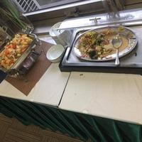 花野菜 デイナイスホテル東京の写真