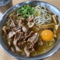中華そば 田村の写真