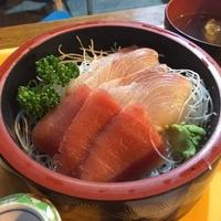 土浦魚市場の写真