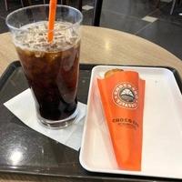 サンマルクカフェ イズミヤカナートモール和泉府中店の写真