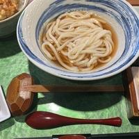 和麺 えん家の写真