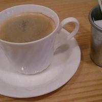 cafe SENRI 中町店の写真