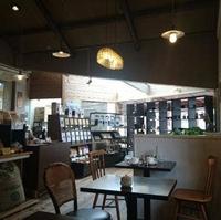 自家焙煎珈琲店 コルリ珈琲の写真