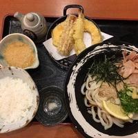 麺や 小麦 ピエリ守山店の写真
