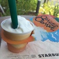 スターバックスコーヒー 松山はなみずき通り店の写真