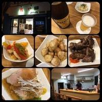 山形さくらんぼ鶏 鶏や 新庄駅前店の写真