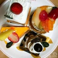 新宿高野 町田小田急店の写真