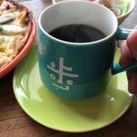 ポリトコーヒーの写真