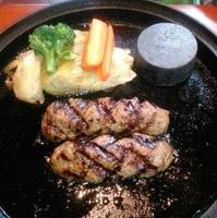 グリルK熊谷店の写真