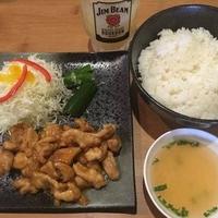 バガボンドjr 昭和店の写真