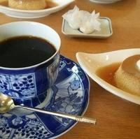 成田専蔵珈琲店の写真