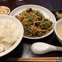 中華食堂 かめのおの写真