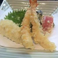 日本料理 梅堂の写真