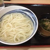 文殊製麺の写真