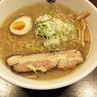札幌ら~めん共和国の写真