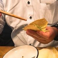 メキシカンキッチン オラレの写真