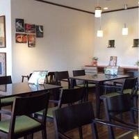 Just Cafeの写真