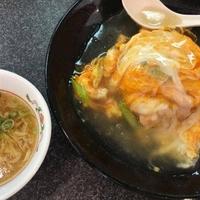餃子の王将 徳島石井店の写真