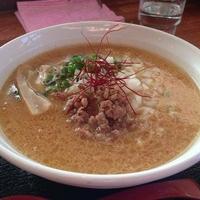 麺匠 赤松の写真