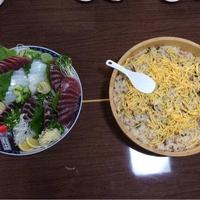 野島鮮魚店の写真