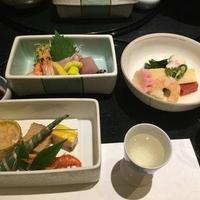 和食とお膳 花やしきの写真