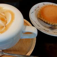 CAFA COFFEE きの子茶屋の写真