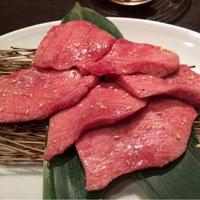 焼肉グレート 宇都宮駅前店の写真