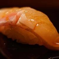 乙女寿司の写真