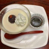 元祖 日光ゆば料理 割烹 恵比寿家の写真