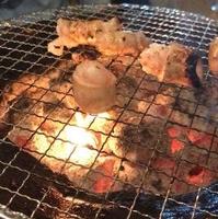 炭火焼き 御殿場ホルモンの写真