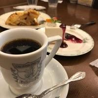 Trombone Coffee イオンモール鹿児島店の写真
