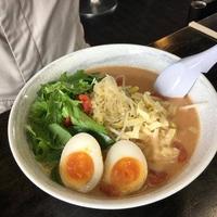 麺屋 KENJUの写真