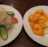 台湾料理・参久の写真