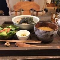 ワイン食堂 ビオワルン 藤崎店の写真