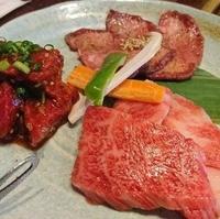 韓国厨房 セナラの写真