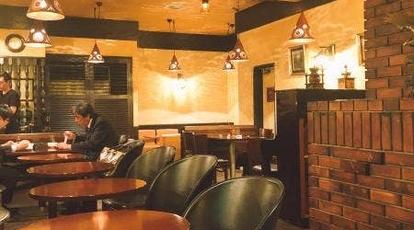 南 浦和 ランチ vine cafe