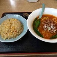 福福 韮崎店の写真