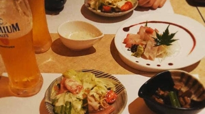 津市 懐石料理