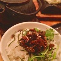 もも焼き旬魚 桜丸の写真