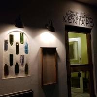 イタリア料理 ケンタロウの写真