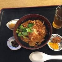 料理茶屋 玉鉾の写真