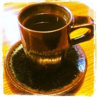 喫茶ドンドンの写真