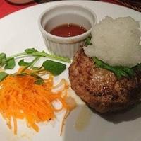 池袋 Cafe&Dining ペコリの写真