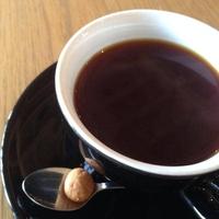 フラットホワイトコーヒーファクトリーの写真