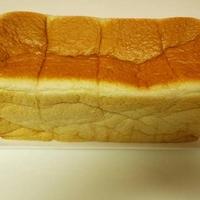 熟成純生食パン専門店 本多 神戸元町店の写真