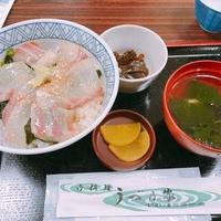 うづ乃家の写真